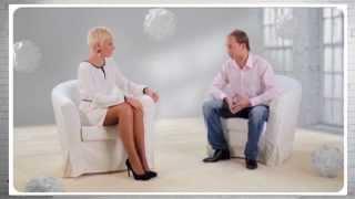 Психология влияния. Психологические тренинги. Александр Петрищев(, 2014-02-10T18:18:25.000Z)