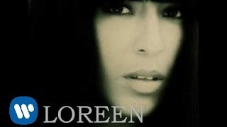 "LOREEN ""Sober"" (acoustic version, new single november 2011)"
