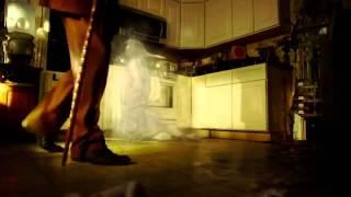 Дом призраков (2014) трейлер