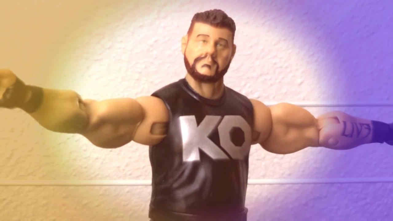 Download 11 Days to WrestleMania 33, John Cena, Seth Rollins, Triple H, Undertaker, Bray Wyatt - April 2