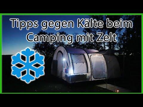 tipps-gegen-kälte-beim-camping-mit-zelt- -hacks- -gadgets- -zelten-mit-kind