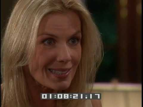 The Bold And The Beautiful 5039 - Official Full Episode
