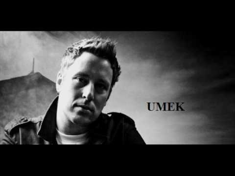 Umek - Rheinaue (Bonn -  Germany)