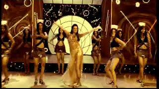Crazy Saiyaan | Saiyaan Le Gai Jiya Teri Pahli Nazar | Crazy Saiyaan | Official Remix Video Song |