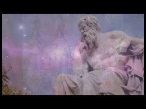 The Four Pillars of Gnosis
