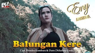Download Lagu Eny Sagita - Balungan Kere [OFFICIAL] mp3