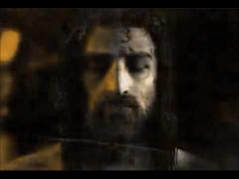 Catholic New Testament -  Hebrews