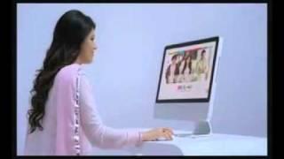 Singam 2011 Hindi movie theatrical trailer Starring Ajay devgan   Kajal agarwal