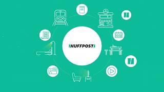 Huffpost Media