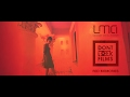LMA_RED MEMORIES (by DON`T LOOK FILMS)