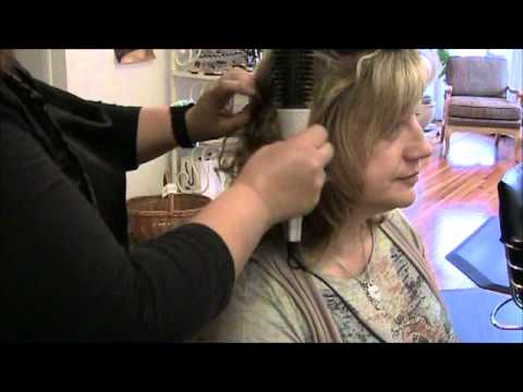 How I Use The Perfecter Fusion Styler™