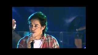 Guilherme & Santiago - Amizade Sincera [DVD Tudo Tem Um Porquê] (Clipe Oficial)