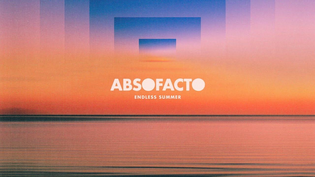 absofacto-endless-summer-absofacto