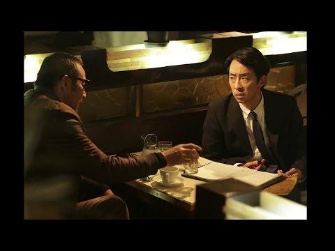 絶賛公開中『太陽の蓋』にて初の主演を務めた俳優・北村有起哉のおすすめ出演映画作品