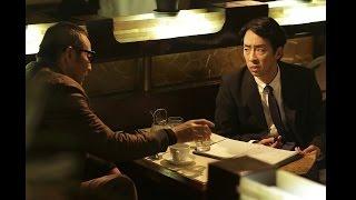 あの日、日本は消滅の危機に瀕していた。 2011年3月11日午後2時46分。東...