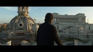 Джон Уик 2   трейлер HD