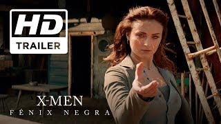 new initial d the movie - legend 1 awakening legendado