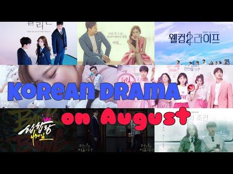 korean-drama-on-august-2019