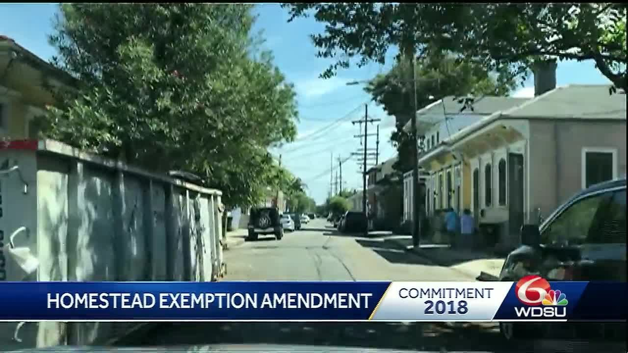 unanimous-verdicts-property-taxes-among-ballot-questions-in-louisiana-election