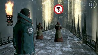 Top 20 Best Offline TPS Games For Android & iOS