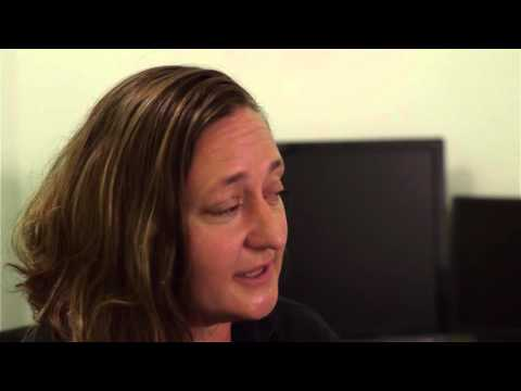 NextStep: <strong>Jennifer Brunkow's Success