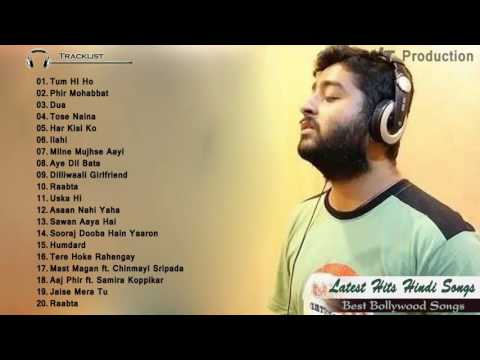 Best Of Arijit Singh Songs 2015 Latest hits new hindi ... | 480 x 360 jpeg 15kB