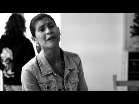 Jessyca Sarango ( A fraction of the song El Milagro de Amar