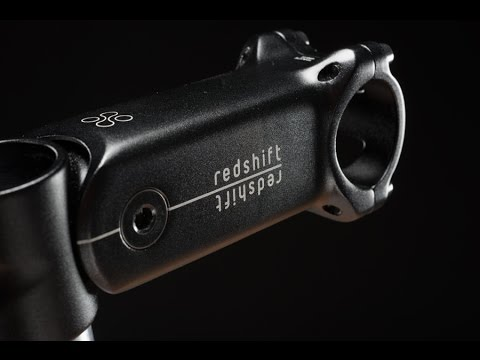 ShockStop Stem Installation & Setup
