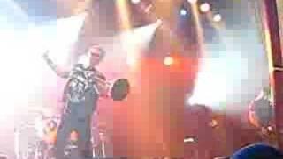 Moderat Likvidation - Våld+ 10 Timmar live Göteborg @WCR