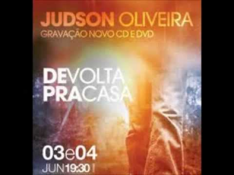 gratis cd usa-me judson de oliveira