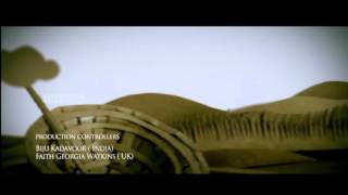 Download Hindi Video Songs - New Release Malayalam Film Song | Neram Pularum Ilam Naadan | Kunthapura