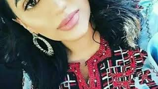 Mati Mana Sindah Madey Balochi New Wedding Song Omani 2018