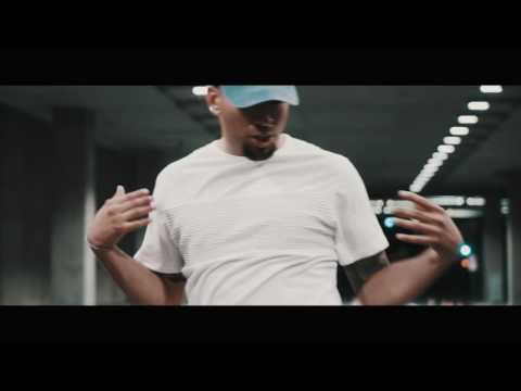 AJ Hernz - Drunk (Official Music Video)