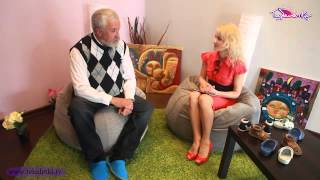 видео Как выбрать ортопедическую обувь: советы врача для взрослых и детей