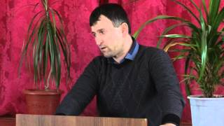 собрание профсоюза работников образования сш 10