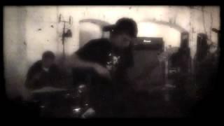 Вирь - Глина (Live!)