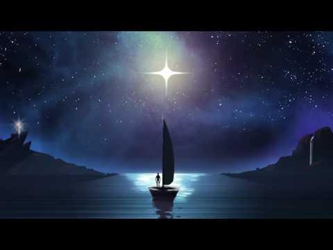 Marco Farouk & Sam Walkertone ft. Chris Severe - Reflecting Sunlight (Official Video) [Deep House]