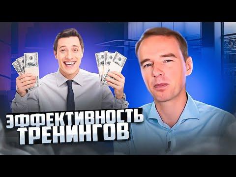 Как пожаловаться на ЖКХ в Москве? Начал работать