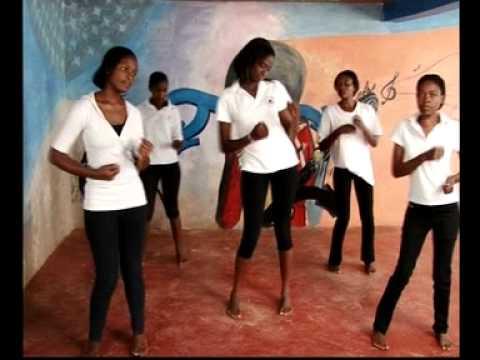 bwana nipe pesa mp3