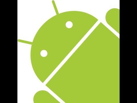 android-básico-#26---atualizando-os-produtos-editados-no-banco-de-dados