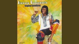 Gambar cover Ngafela Othandeweni