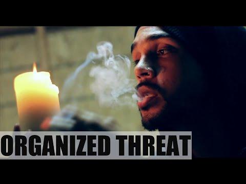 Xican Brown - God's Gravedigga [Official Music Video]
