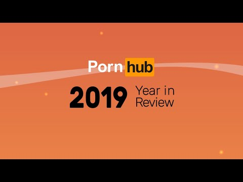 PornHub Categories Tier List [NSFW] from YouTube · Duration:  30 minutes 52 seconds