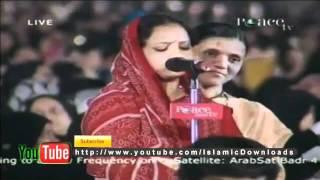 Dr Zakir Naik - Urdu 26th November 2011 - Dr.Zakir Naik se Pochhiye -- Sawal wa Jawab - Part 5 HQ