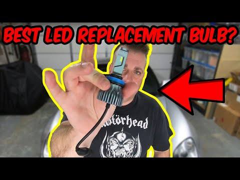 tested---the-best-budget-led-headlight-conversion-for-2019?