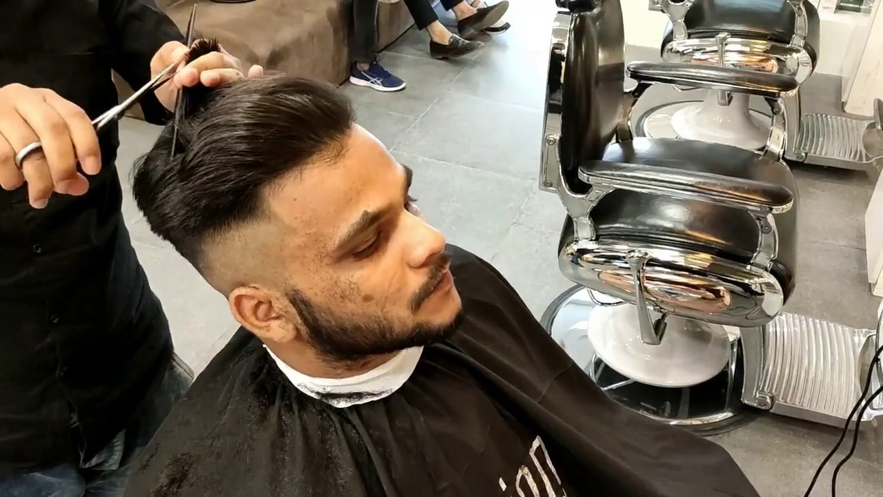 Sexiest Haircut For Men 2019 Best Haircut For Indian Boys Mens