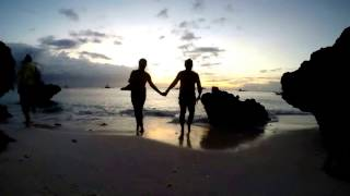 Video My Last Sunset For 2016 (Boracay) download MP3, 3GP, MP4, WEBM, AVI, FLV Desember 2017