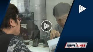 DFA bares passport appointment scams
