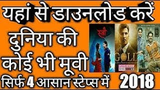 how-to-download-movies-in-katmovie-2018-19-with-miz-tech