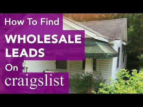 Craigslist Catskills Real Estate - Craigslis Jobs